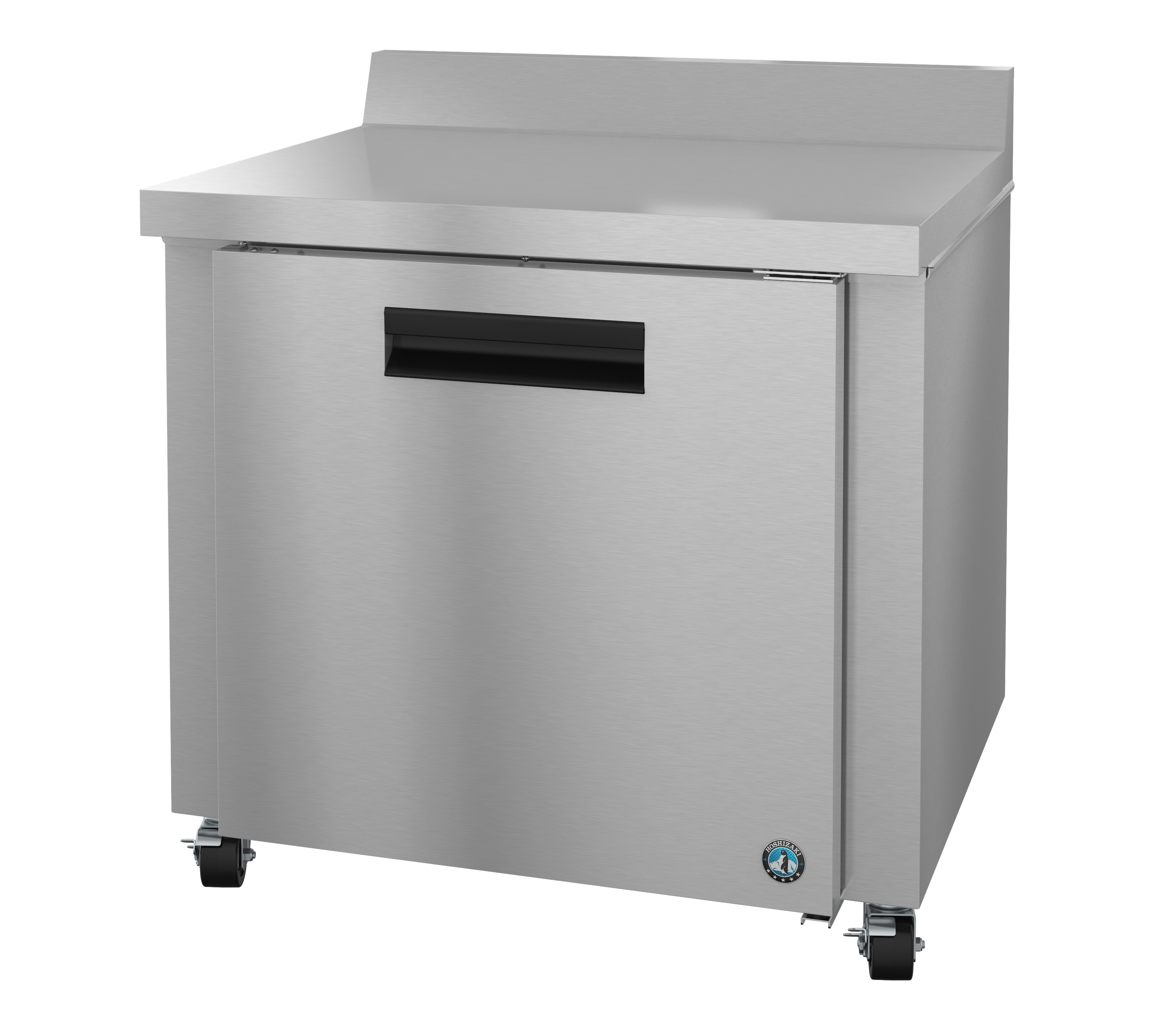 """CRMR36-W-240x230 Product Release: 36"""" Wide Commercial Series Undercounters & Worktops Refrigerators"""