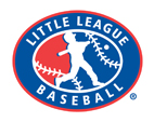 Peachtree City Little League