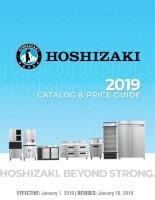 Prior to April 1st, 2019 Catalog & Price Guide