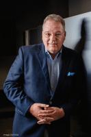Hoshizaki America, Inc. Announces James C. McDowell, Jr. President